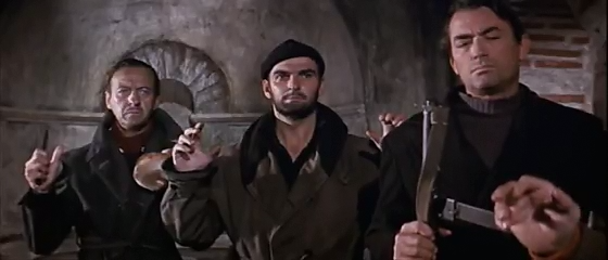 Navarone ágyúi (1961).avi