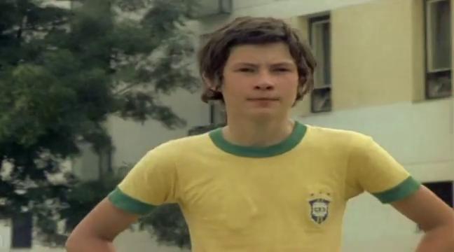 Utánam Srácok 1  (1975)