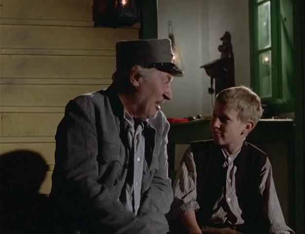 Indul a bakterház (1979)