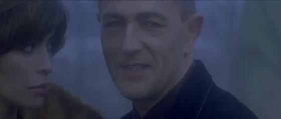 Hegylakó 4. – A játszma vége (2000)