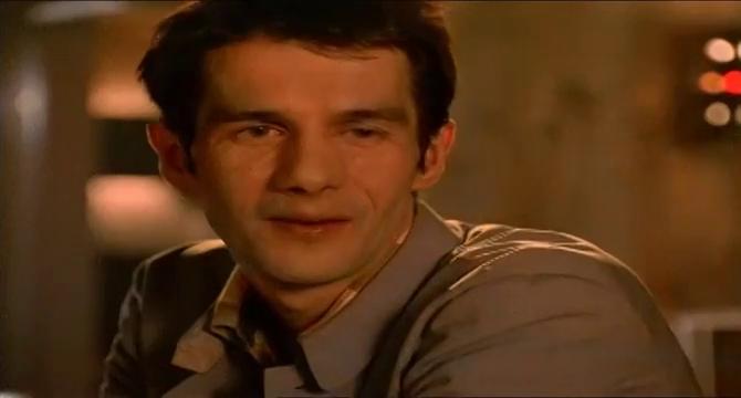 Gyóntatószék (1995)