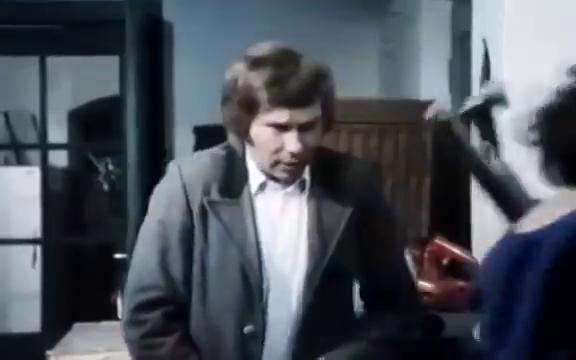 1974  Bajorok a pácban