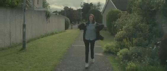 Kettős játszma (2012) Teljes film