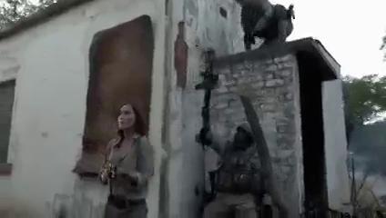 A 8-as Seal Osztag... 2014 - Akciófilm