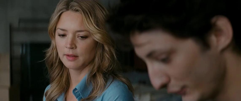 Felcsípve (2013)