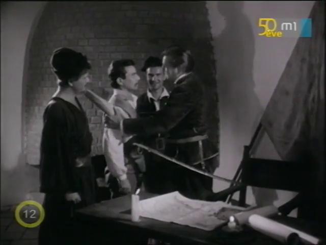 A Tenkes kapitánya MOZI FILM 2 RÉSZ 1965.mkv