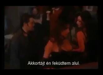 Koldusopera (1989) - Teljes film, teljes - Vi