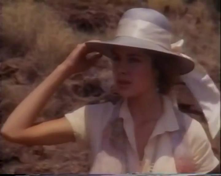 Tiz kicsi indian VHSrip (1989).avi