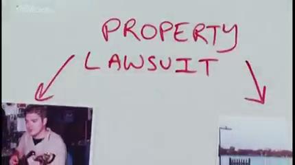 Rendkívüli törvényszéki ügyek S02E11.webm