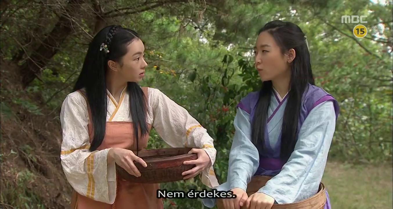 házasság nem randevú izle koreantürk társkereső oldal nagpur