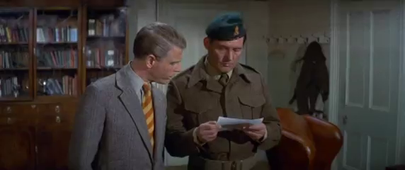 Navarone ágyúi 2. (1978).avi