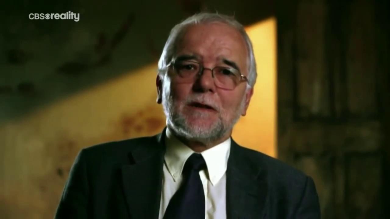 Interjú_egy_sorozatgyilkossal_Robert_Pickton.