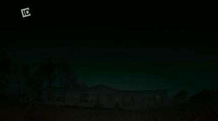 Véget_nem_érő_éjszaka_6.rész