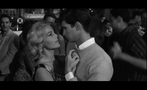 Phaedra 1962