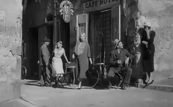 A-Montparnasse-szerelmesei-dráma-életrajz