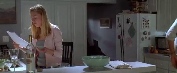 A szomszéd (1999)