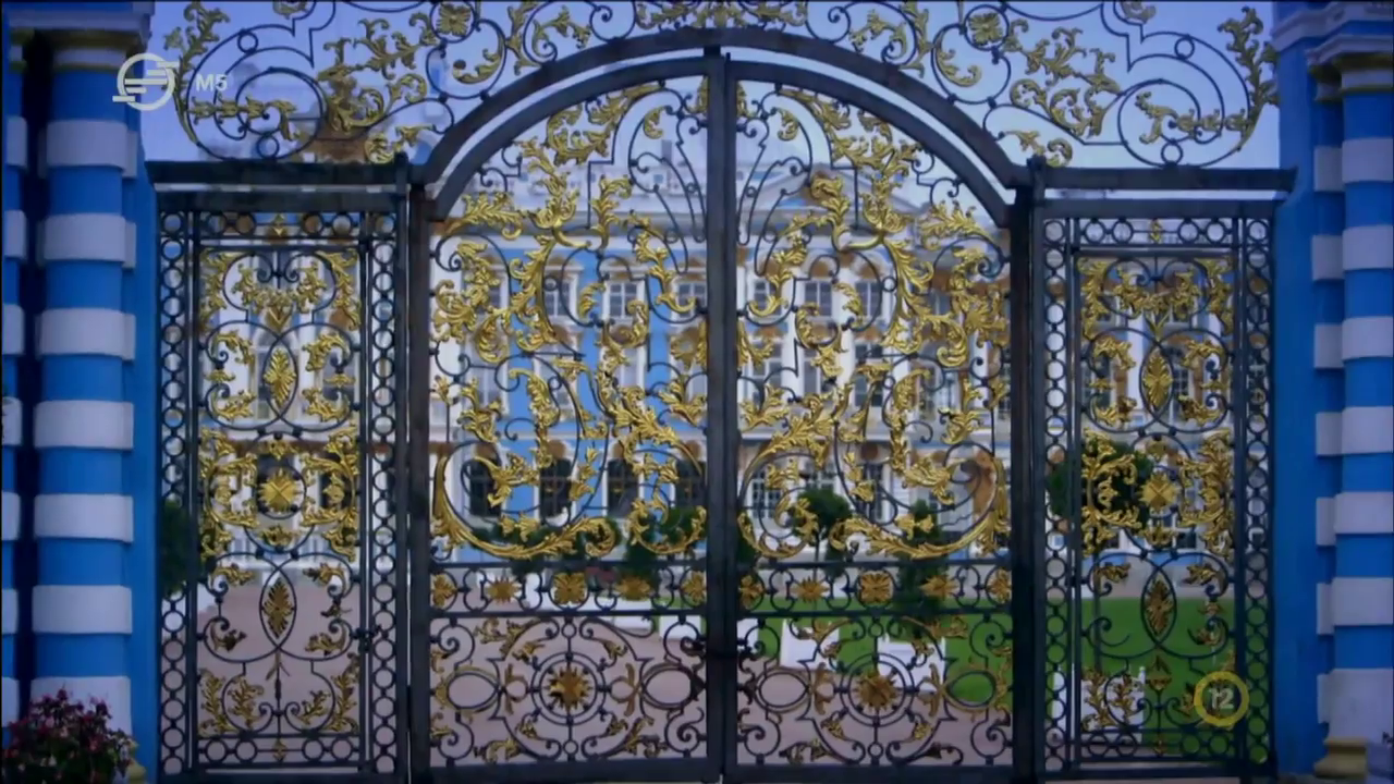 Világ_örökség__Szentpétervár