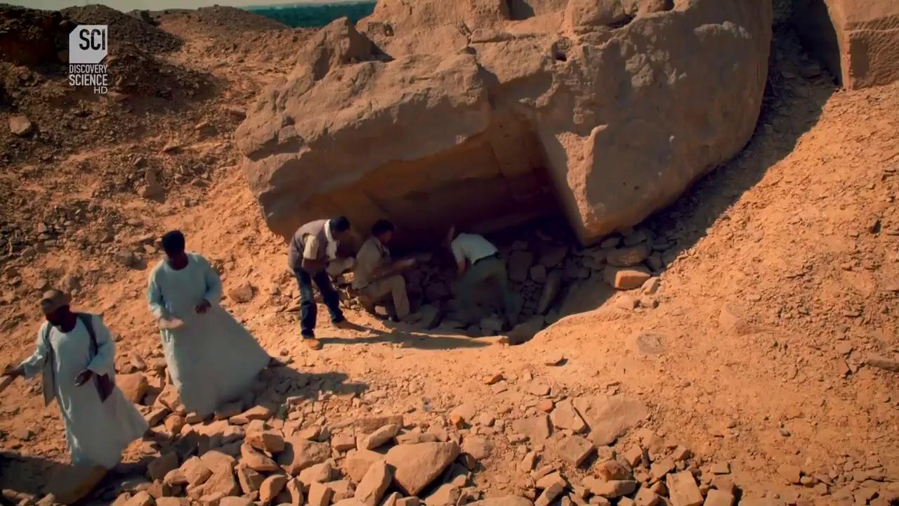 Monumentális_történelem Karnak