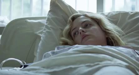 A jó orvos (2011)