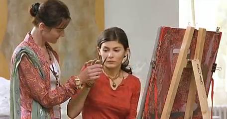 Szeretni bolondulásig (2002)