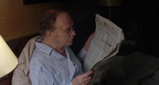 Michael Haneke - Szerelem 2012 MImi.avi