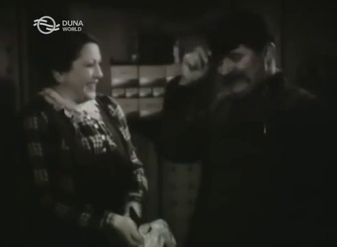 Ida regénye 1934.mp4