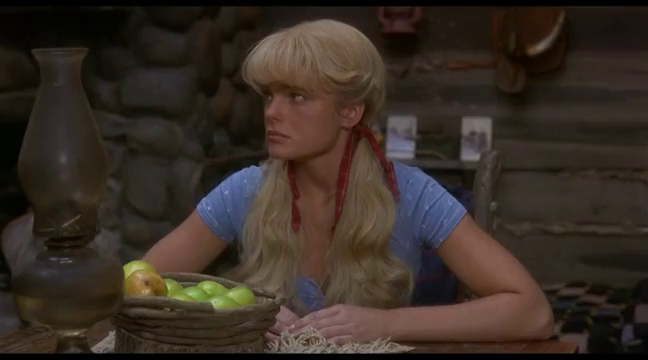 Beverly Hilli-Dili (1993)