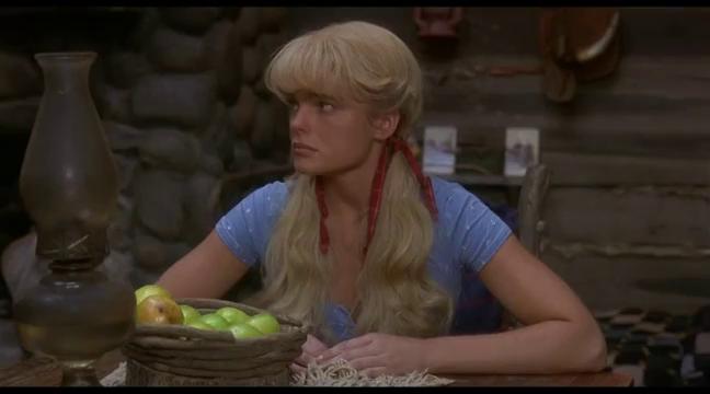 Beverly Hilli-Dili 1993