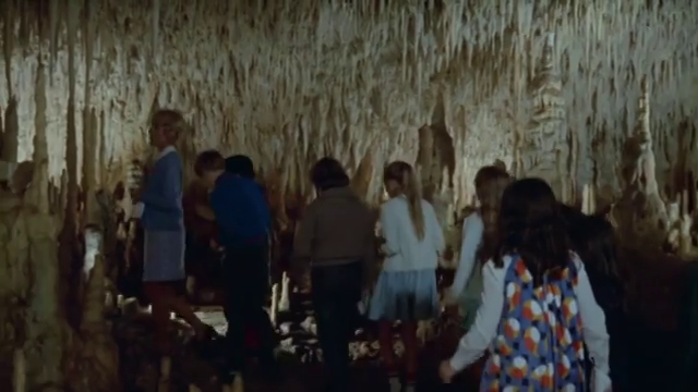 A hentes  1970.