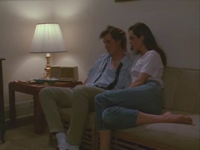 There.Goes.My.Baby.1994.iNTERNAL.DVDRip.XviD
