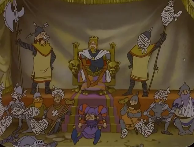 Sárkány és Papucs.Ma.ms.f.1989..avi