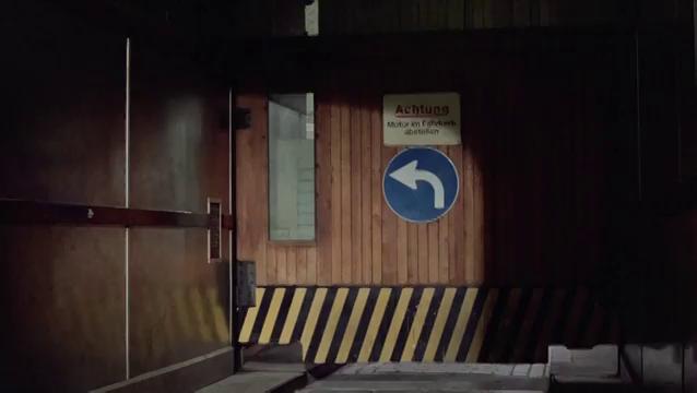 Célpont  1985.