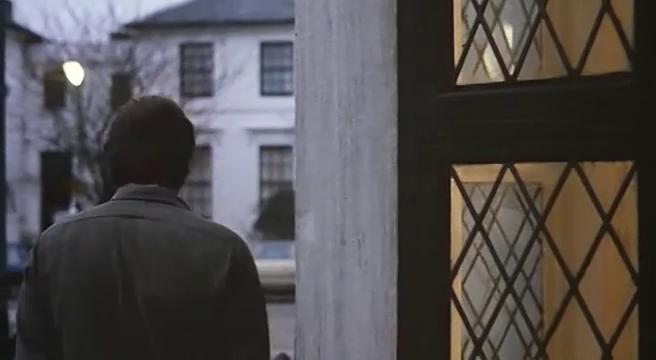 A nagy gázsi/Moonlighting (1982)