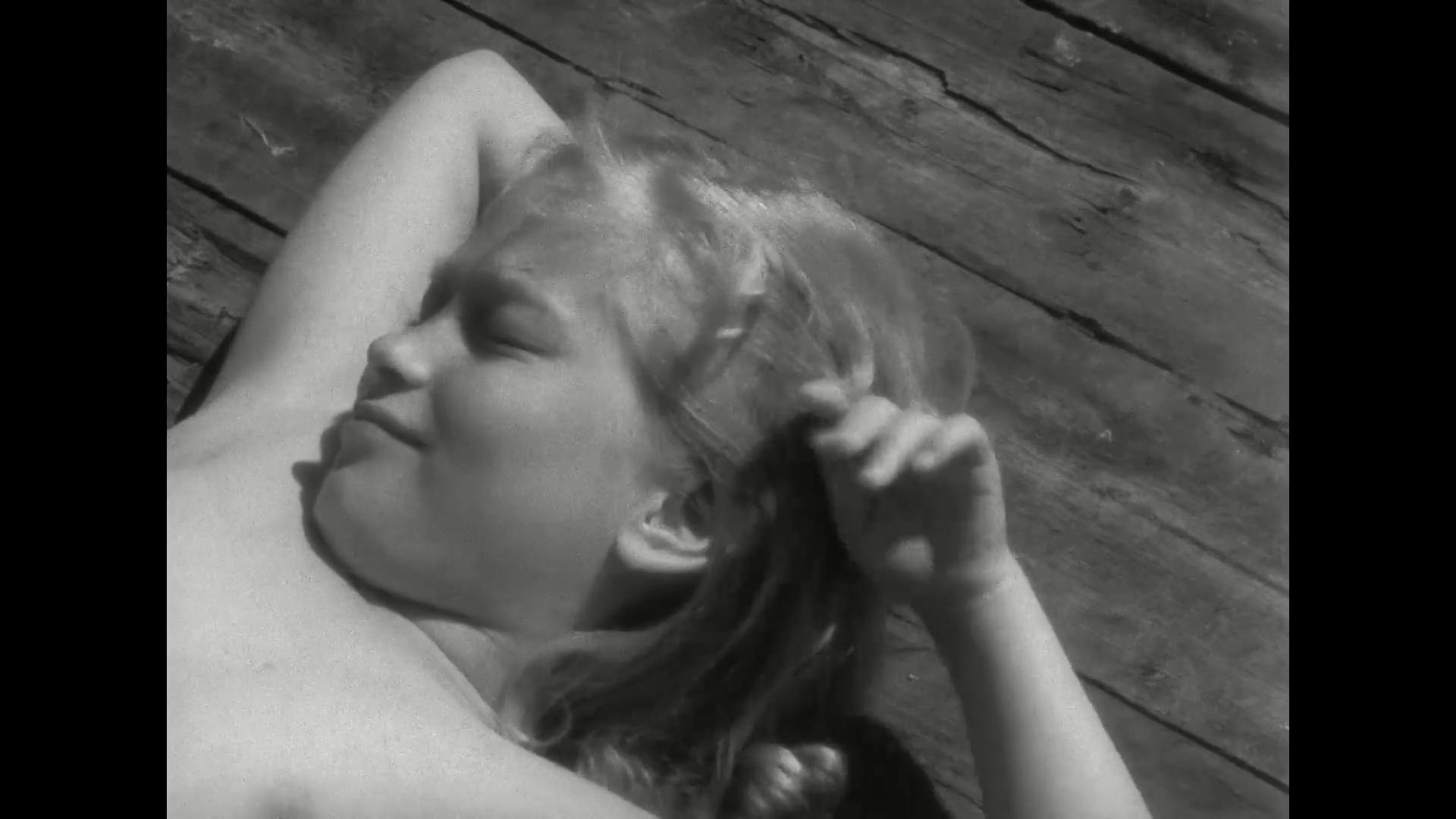 Tirlittan (1958).1080p.