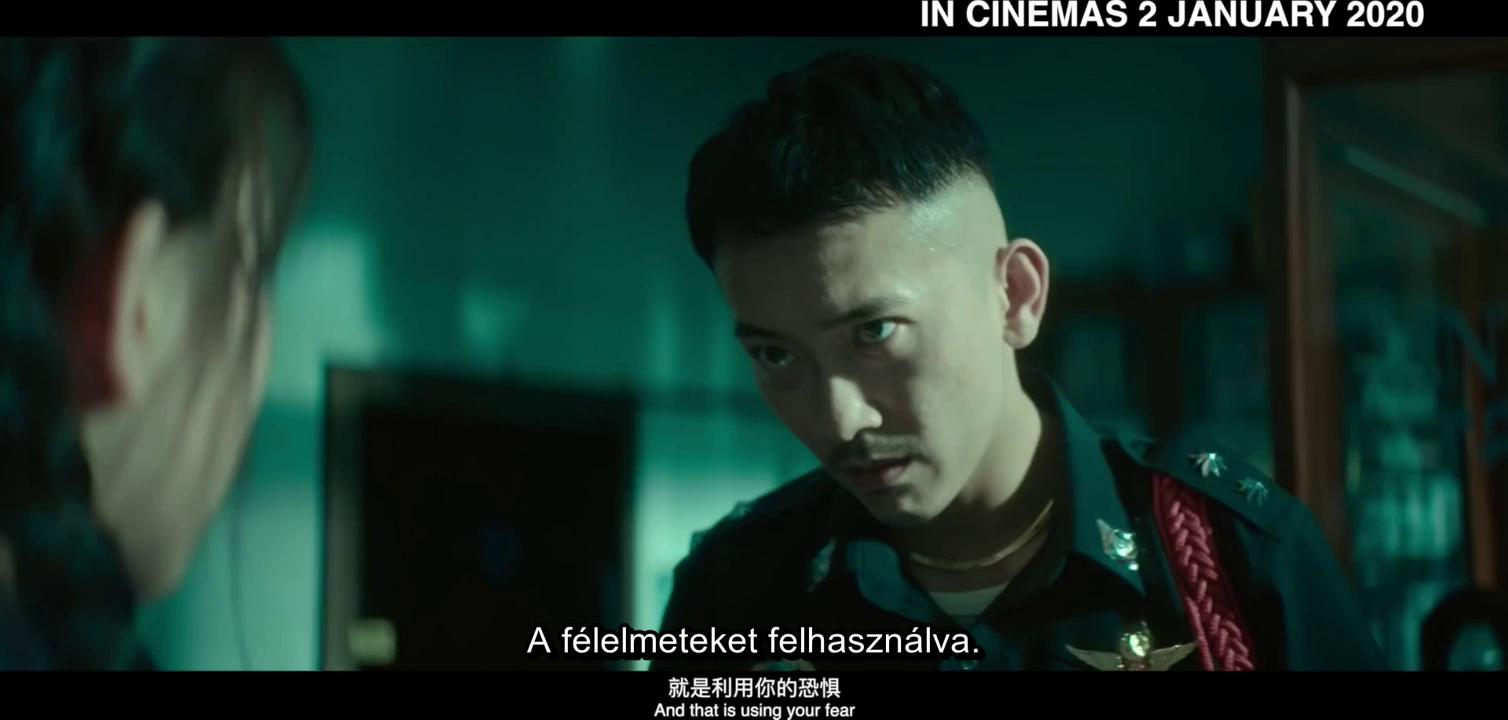 videa.hu