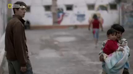 Bekasztlizva külföldön. Túlélni Ecuadort