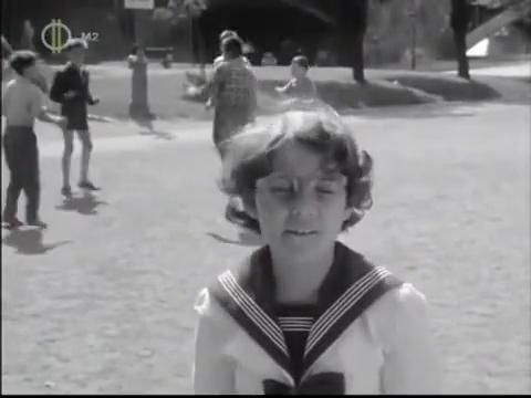 Csudapest 1962.