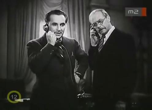 Édes mostoha 1935.