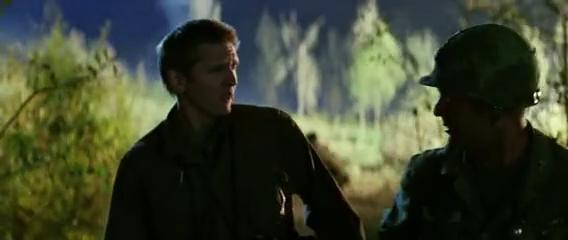 .Katonák voltunk - We Were Soldiers 2002