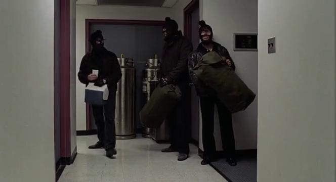 Családi ügy 1989.