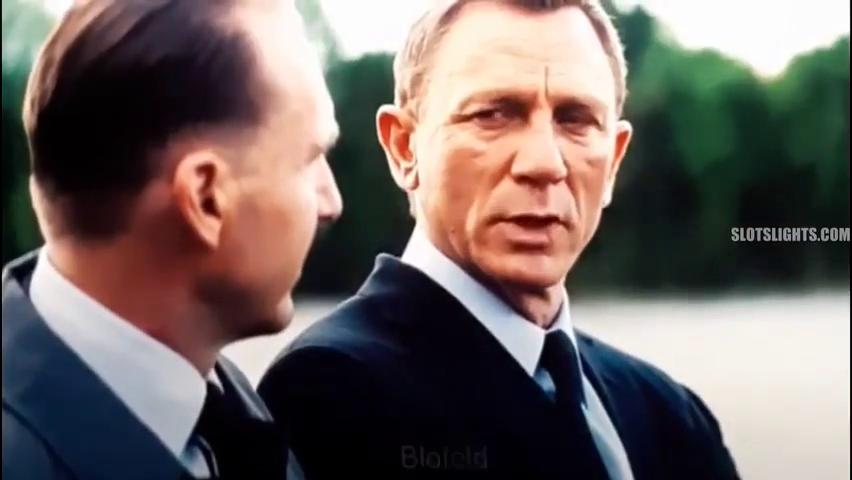 007: Nincs idő meghalni -CAM─Filminvazio.hu