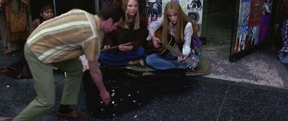 FORREST GUMP (1994).mp4