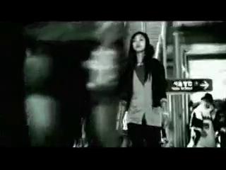 Shinee amigo mv download