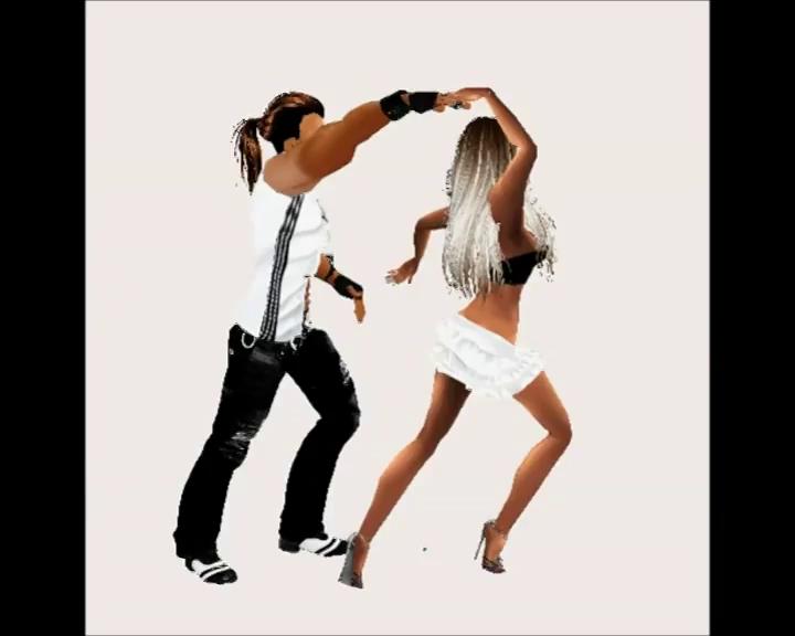 Shakin Stevens - Rock 'N Roll Hits '99.mpg