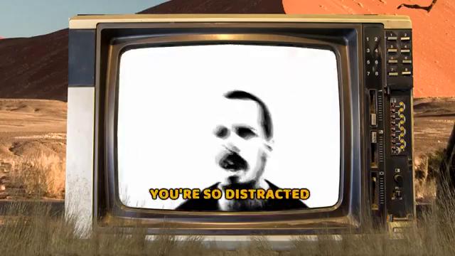 27950