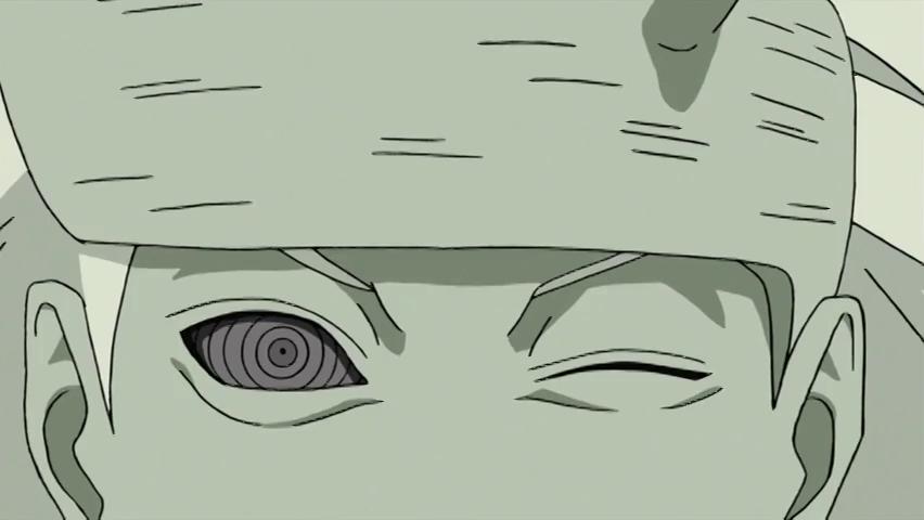 Naruto Shippuuden 424