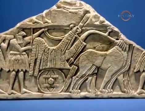 A_fáraók_akik_felépítették_egyiptomot_1
