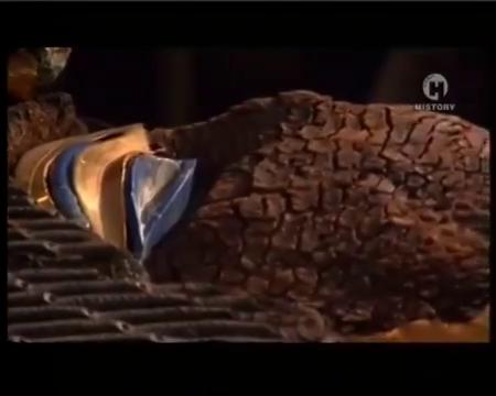 Nofertiti és az eltűnt dinasztia