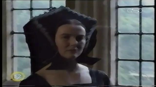 Anglia_uralkodói_3_6_A_Tudorok