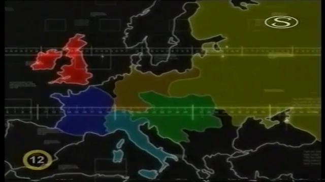 Anglia_uralkodói_6_6_Modern_monarchia